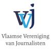 VVJ-VlaamseVerenigingvanJournalisten-logo